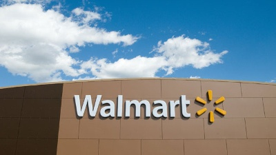Walmart to stop some ammo sales, ask to not open carry guns