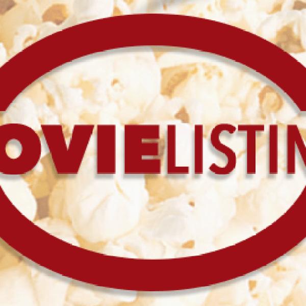 movielisting_v2_1465849196365.png