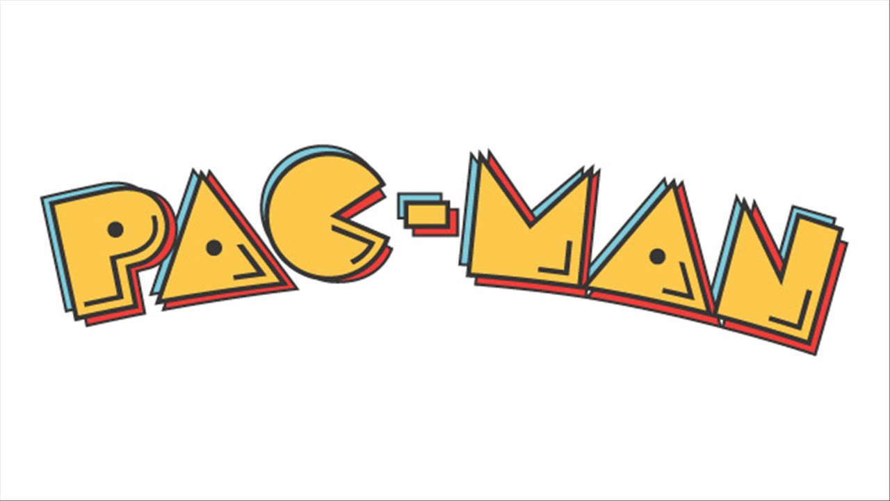 Father of Pac-Man' Dead at 91