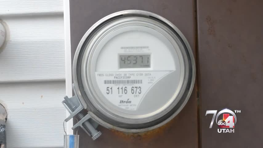 Rocky Mountain Power_99924472