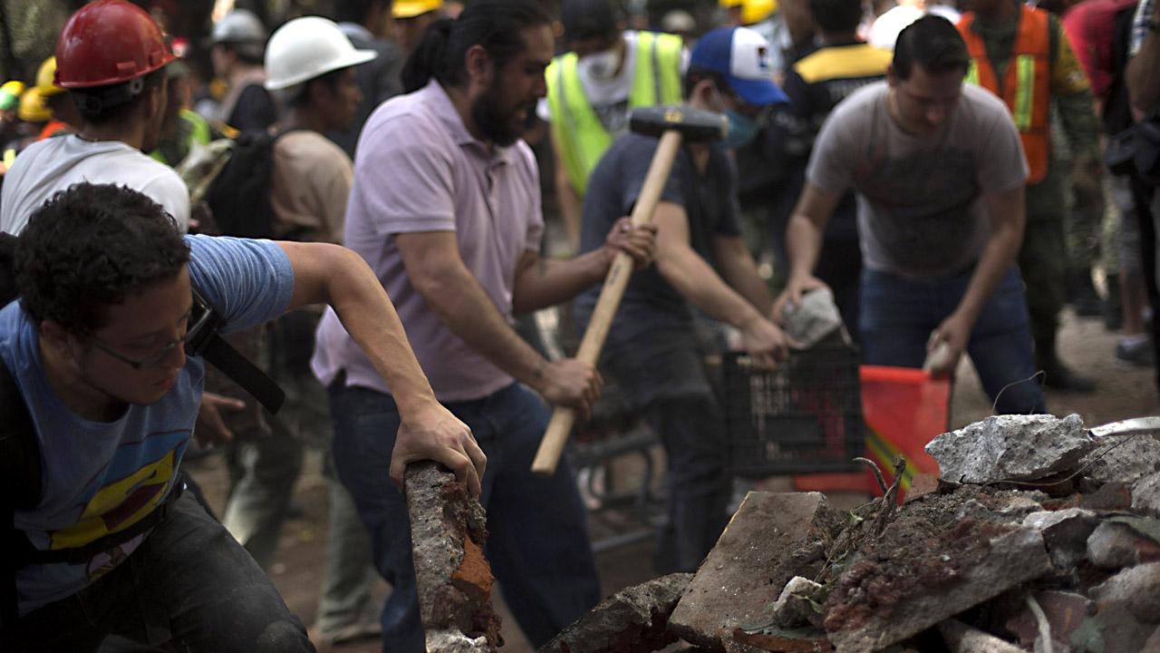 Mexico quake 9 19 734592349-159532