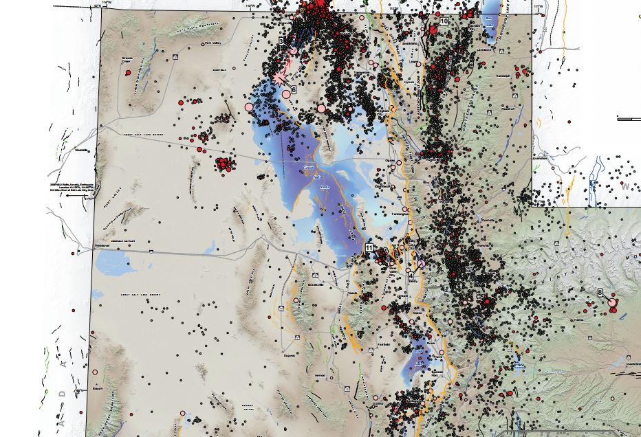 earthquake map_1506035990921.JPG