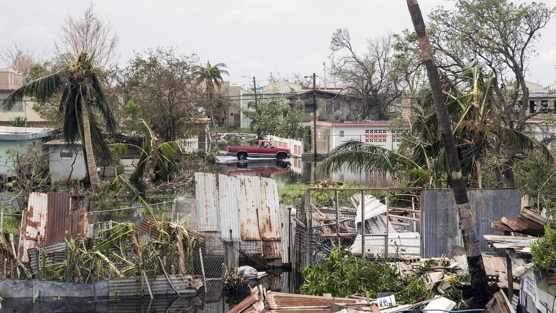 Hurricane Maria destruction in Loiza Puerto Rico-159532.jpg49542411