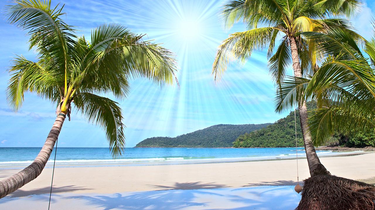 beach_1509458611376_312658_ver1_20171101052101-159532