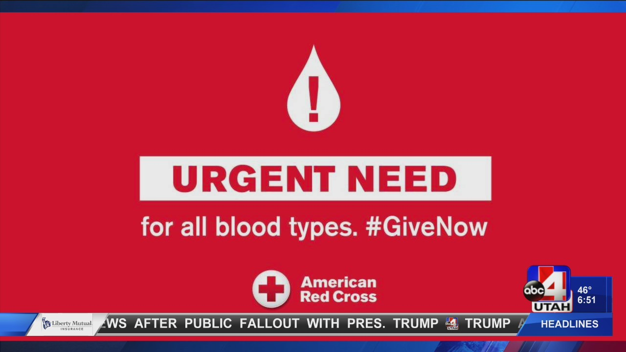 Blood_donations_are_needed_0_20180110162532