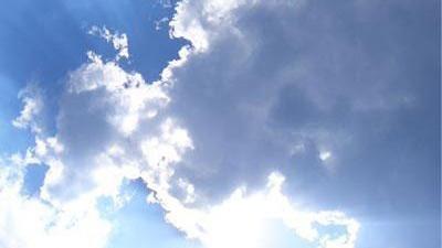 Clouds--sky-jpg_20160128223829-159532