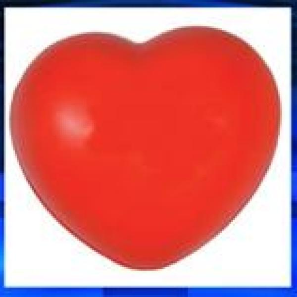 Heart_-3904303876333223593