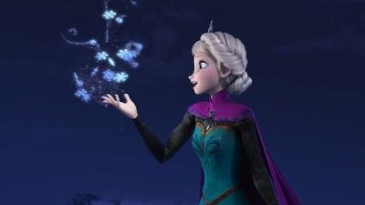 Elsa--Frozen-jpg_20151230164802-159532