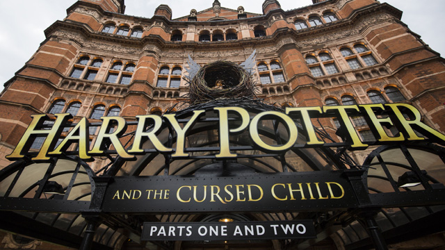 Harry Potter and the Cursed Child76178107-159532