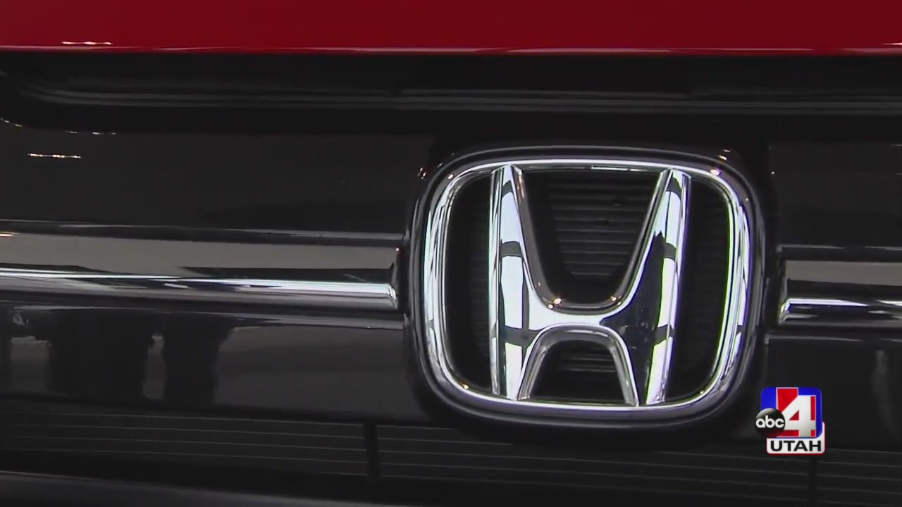 Larry Miller Honda >> Larry H Miller Abc 4