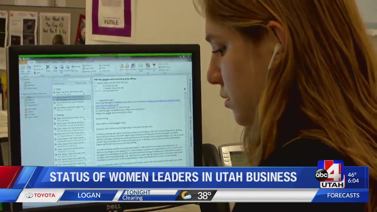 Women_leaders_in_Utah_s_tech_industry_0_20180502133723