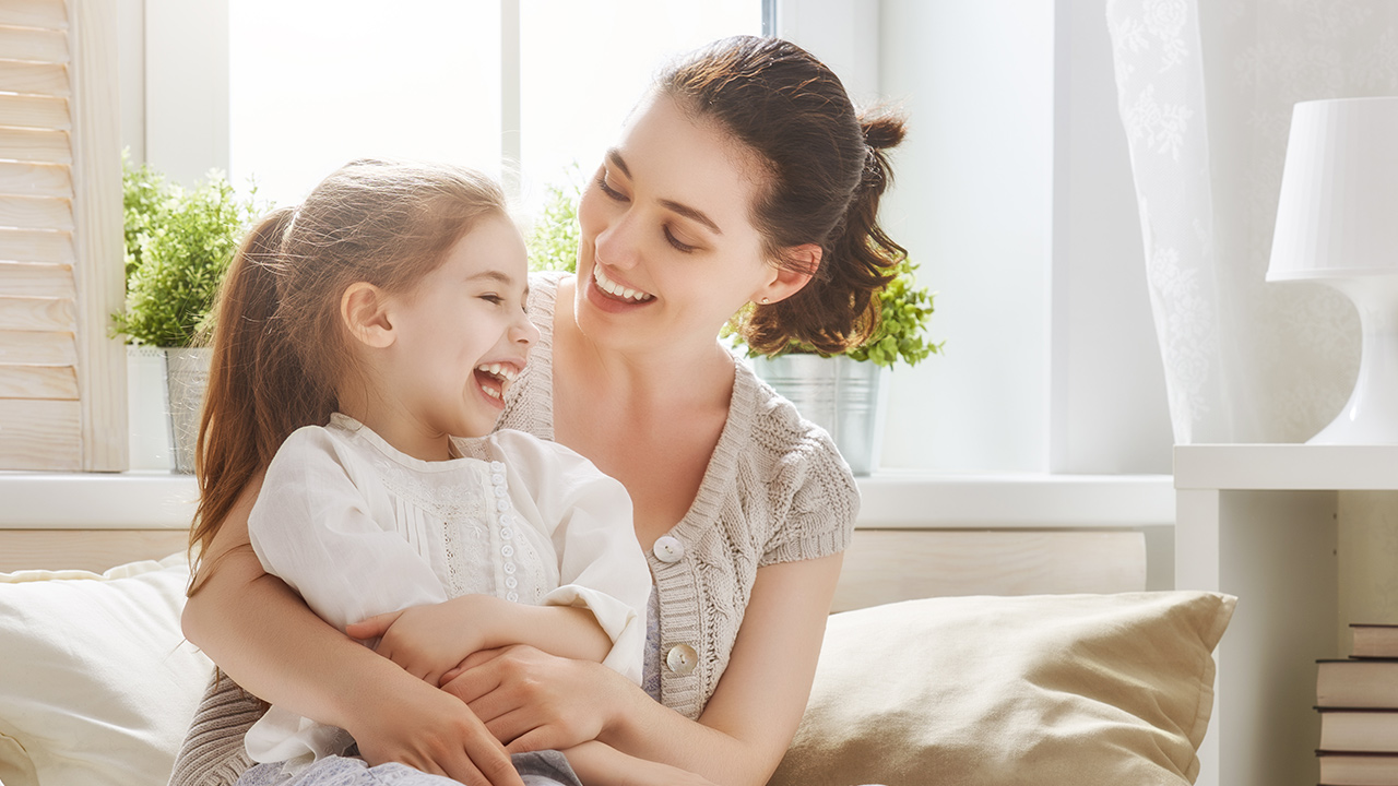 mothers-day-mom-daughter_1525986777136_369061_ver1_20180511055238-159532