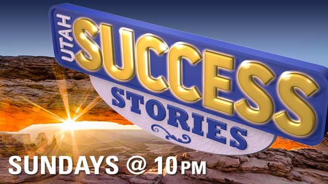 uss-utah-success-stories-click-640x360_1533060826729.jpg