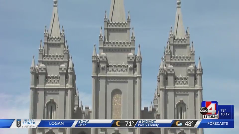 LDS_church_hosts_meet_and_greet_for_two__0_20180629044933