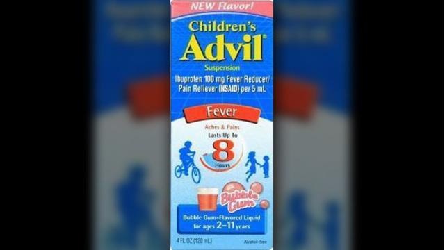 childrens_advil_recall.jpg