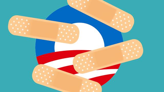 Obamacare band aids_1500430814159-159532.jpg90539135