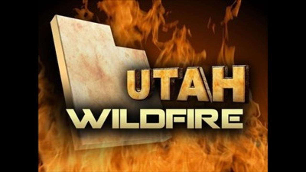 UTAH WILDFIRE_1538333579132.jpg.jpg