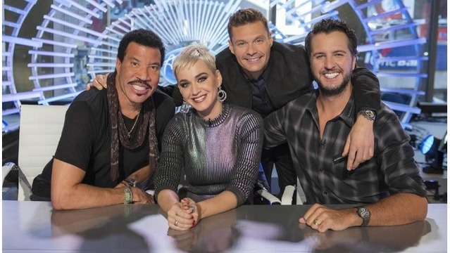 american-idol-celebrity-judges-featured_40894989_ver1.0_640_360_1539292175069.jpg