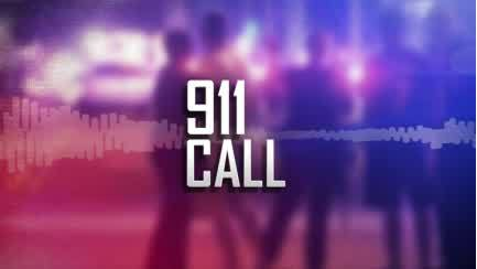 911 call deadly Youngstown fire