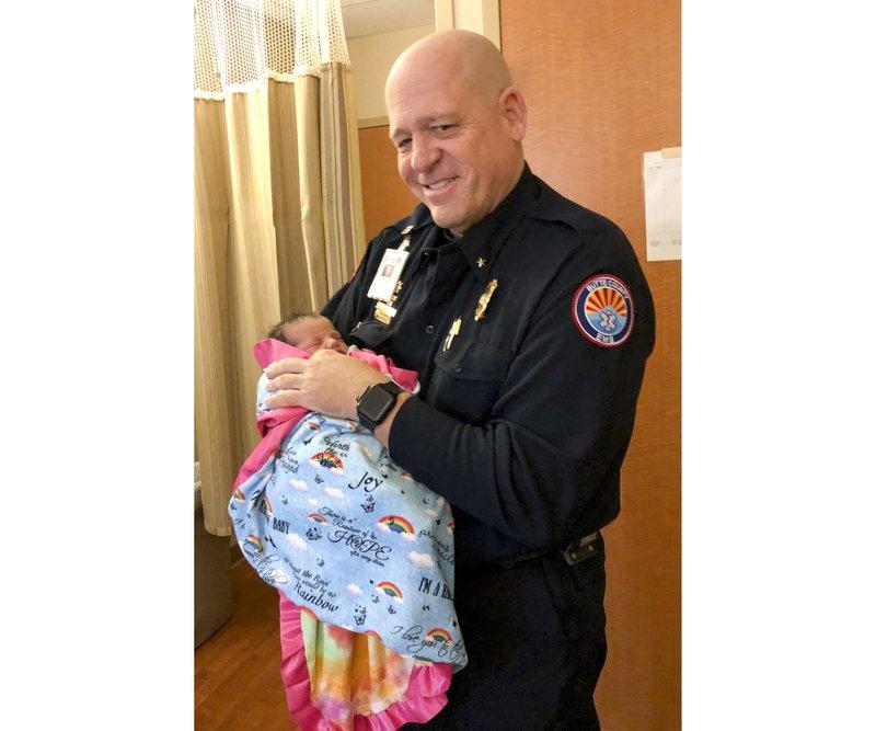 medic who saved womans baby_1545581382982.jpeg.jpg
