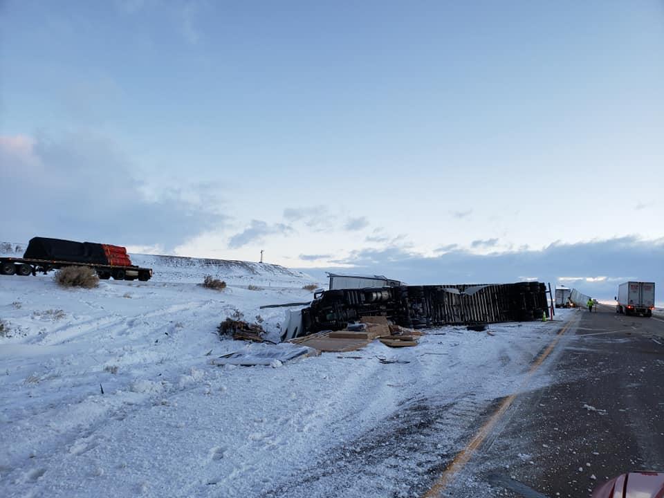 Slick Roads and High Winds in Wyoming 1.jpg