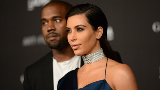 Kanye West, Kim Kardashian blurb_2370514244226419-159532