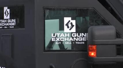 Utah Gun Exchange_1547490910759.PNG.jpg