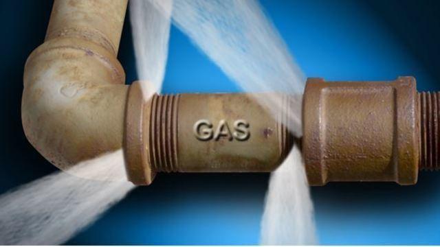 gas leak_1540777943881.jpg_60529129_ver1.0_640_360_1548765587902.jpg.jpg