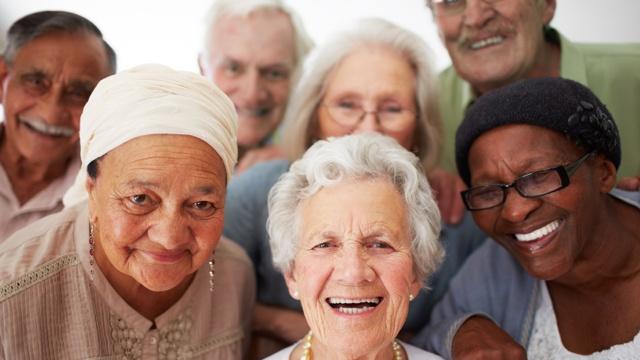 group-of-seniors-jpg_158783_ver1_20161220220343-159532