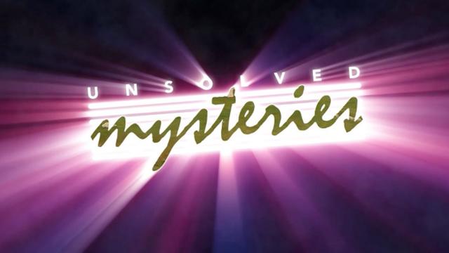 unsolved mysteries_1548178272614.jpg_68019735_ver1.0_640_360_1548180872812.jpg.jpg