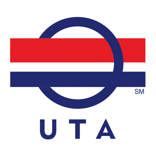 S-Line trolley closed as UTA tries to increase faster service