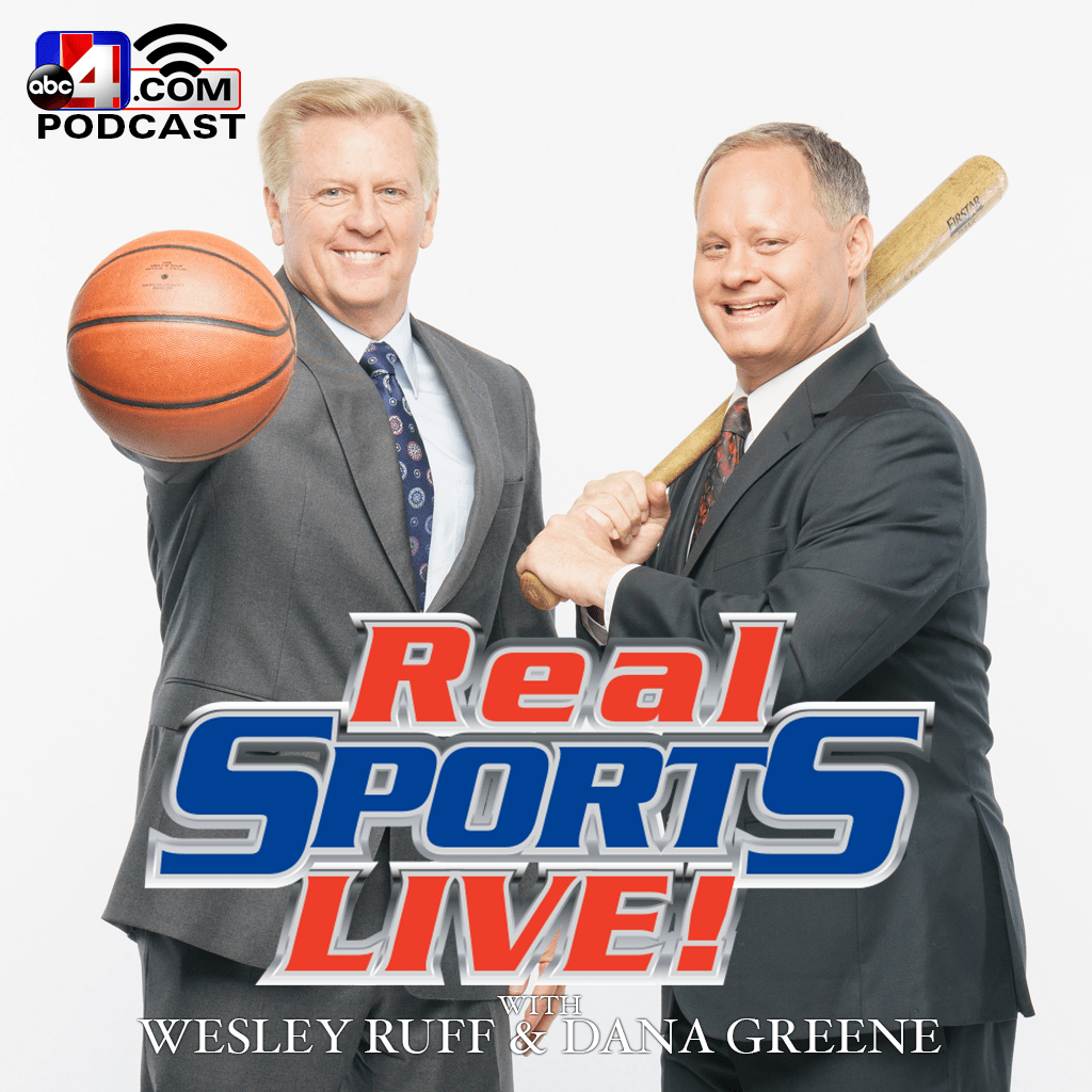 Real Sports Live podcast WIP_1548966603788.png.jpg