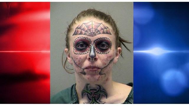 Facial tattoo_1556478562564.jpg.jpg