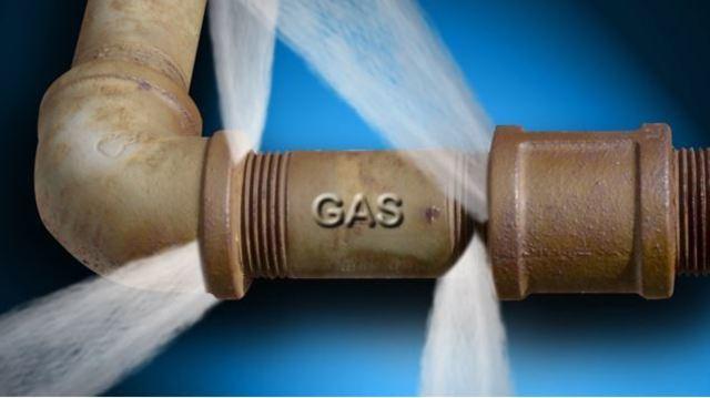 gas leak_1554323021075.jpg.jpg