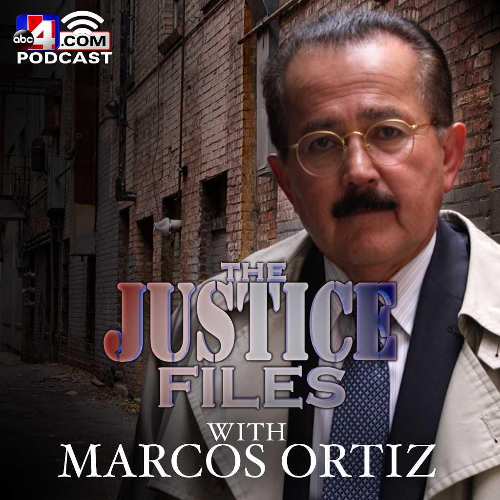 Justice Files_Podcast_1549668536561.jpg.jpg