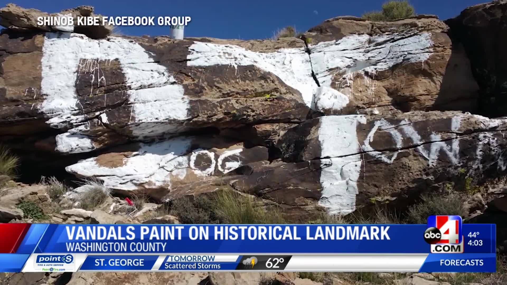 Vandals_deface_historical_landmark_in_So_8_20190521222745