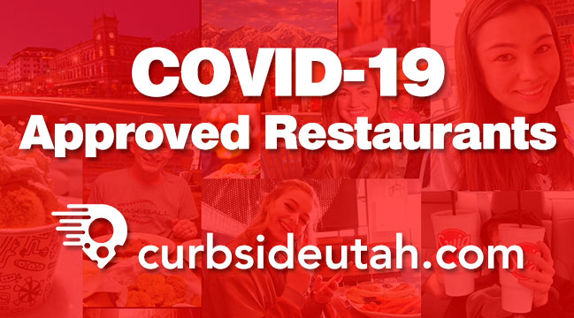 CurbsideUtah-com