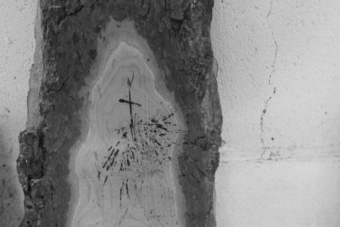 Worship: Arrowhead Style