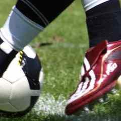Les 4 Meilleurs Sites de Paris Sportifs pour la Coupe du Monde