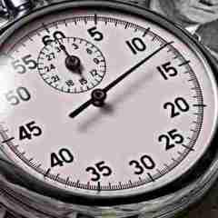 «Le temps c'est de l'argent» : Pourquoi adopter cette mentalité ?