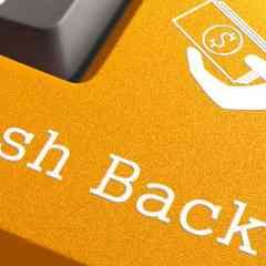 Cashback : Grâce à IGraal, Gagner en Dépensant (+ 10 euros de cadeau de bienvenue)