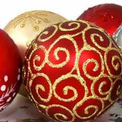 13 Moyens de Gagner de l'Argent à Noël [Mise à jour]