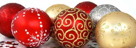 12 Moyens de Gagner de l'Argent à Noël