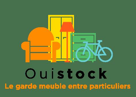Ouistock garde meuble