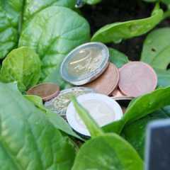 67 astuces pour faire des économies – Partie 1