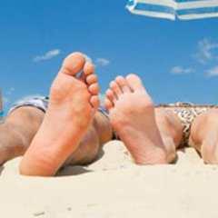 9 Moyens de Gagner de l'Argent Pendant les Vacances