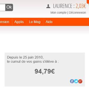 laurence_diverstrucssympa_igraal_96.82