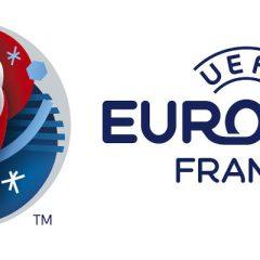 11 idées pour gagner de l'argent durant l'Euro 2016