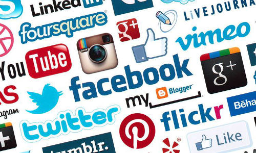 Trouver des filleuls grâce aux réseaux sociaux
