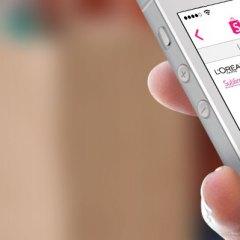 Incroyable mais vrai : Shopmium, l'appli qui rembourse vos courses.
